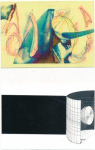 Postkarten_0005 kl